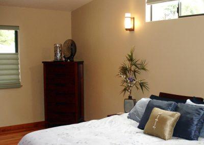 Constancio-bedroom