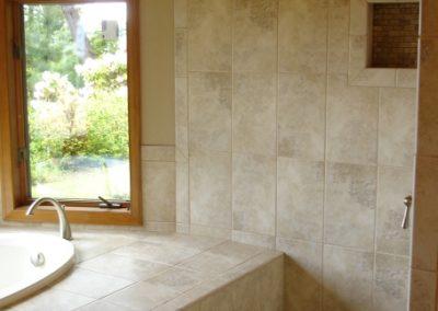 Gibb bath remodel 027