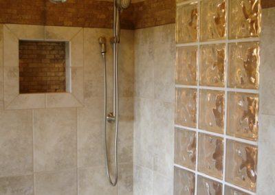 Gibb bath remodel cropped 004