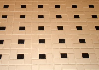Lindquist-bath-tile