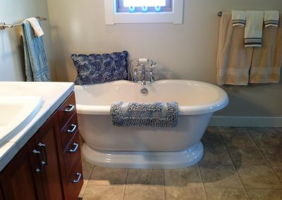 harris bath